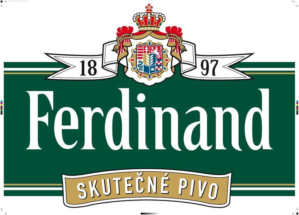ferd_logo