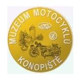 logo konopiste muzeumk_uravene