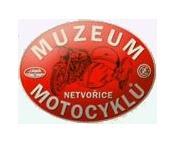 logo netvorice muzeumn_uravene