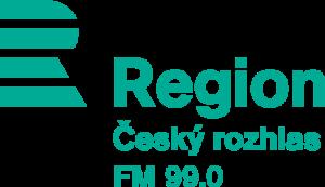 CRo-Region_99-Z-RGB
