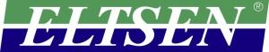 Logo Eltsen