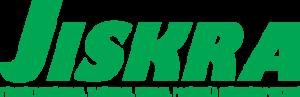 jiskra logo