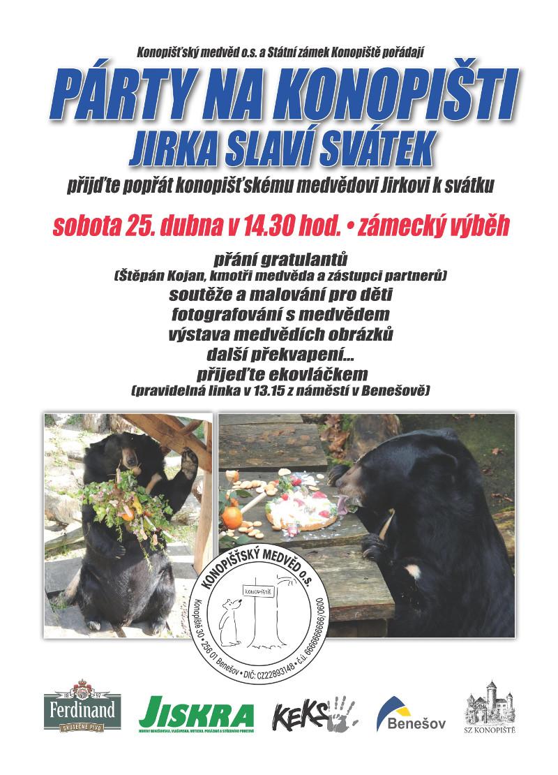 svatek_2015_web